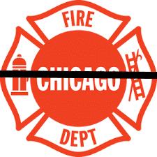 CFD Logo LODD